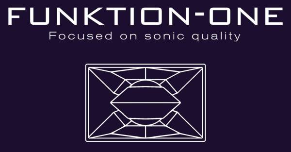 funktion one